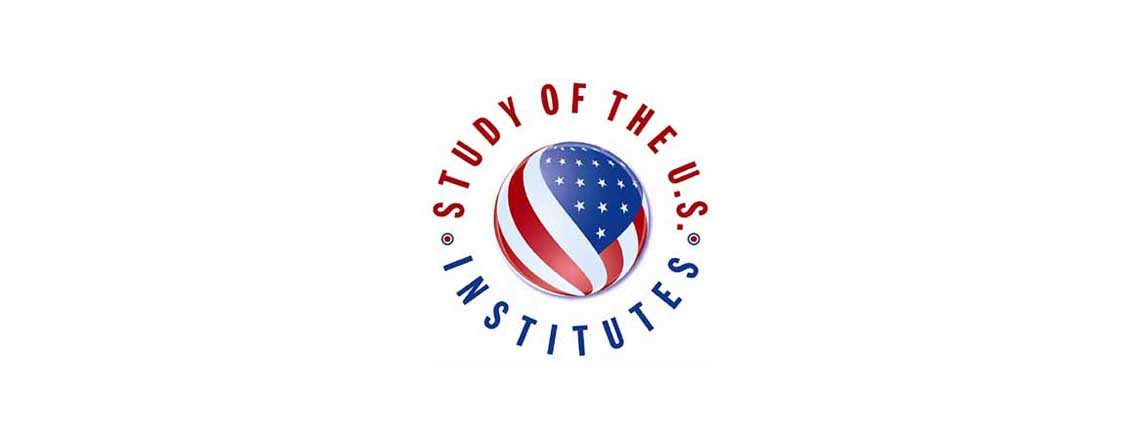 Call for Nominations: Summer 2020 Study of the U.S. Institutes for Secondary Educators