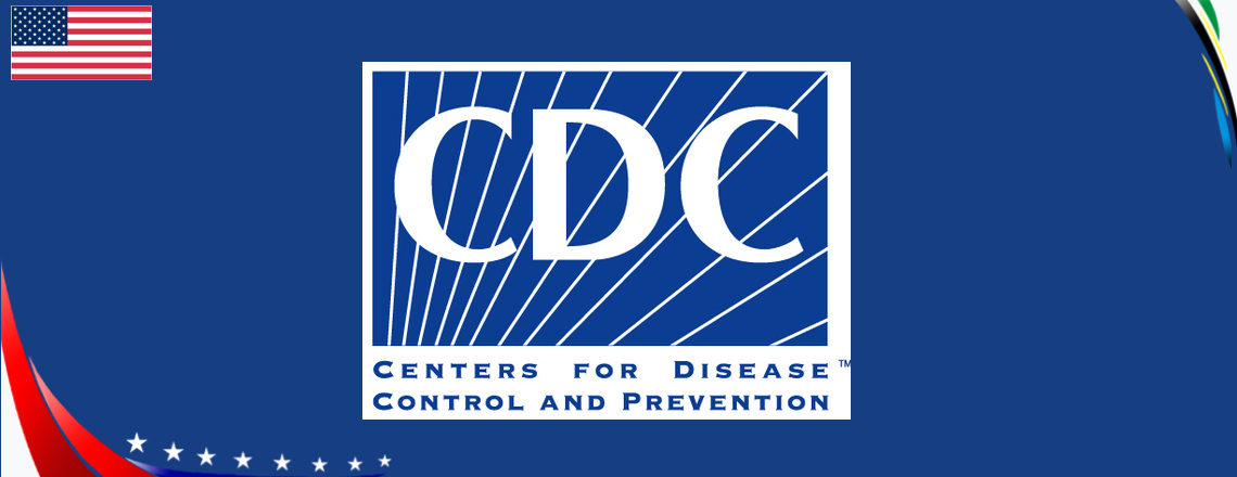 CDC Director Robert R. Redfield, M.D., travels to Tanzania