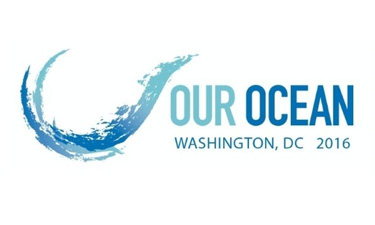 Our Ocean Logo