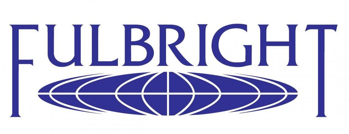 2020-2021 FULBRIGHT PROGRAM COMPETITION IS NOW OPEN