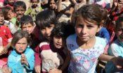 syrianfugees-1068×530