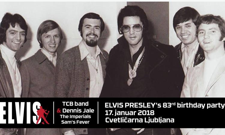 """Résultat de recherche d'images pour """"Elvis Presley, music,"""""""