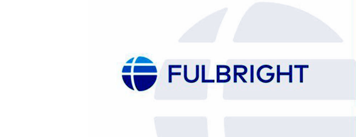 2022-2023 Fulbright Program Competition in now OPEN
