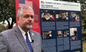 "Opening of the Exhibit ""Slovenians in the United States Today"" Video"