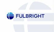 fulbright_banner_update_rebrand-750b