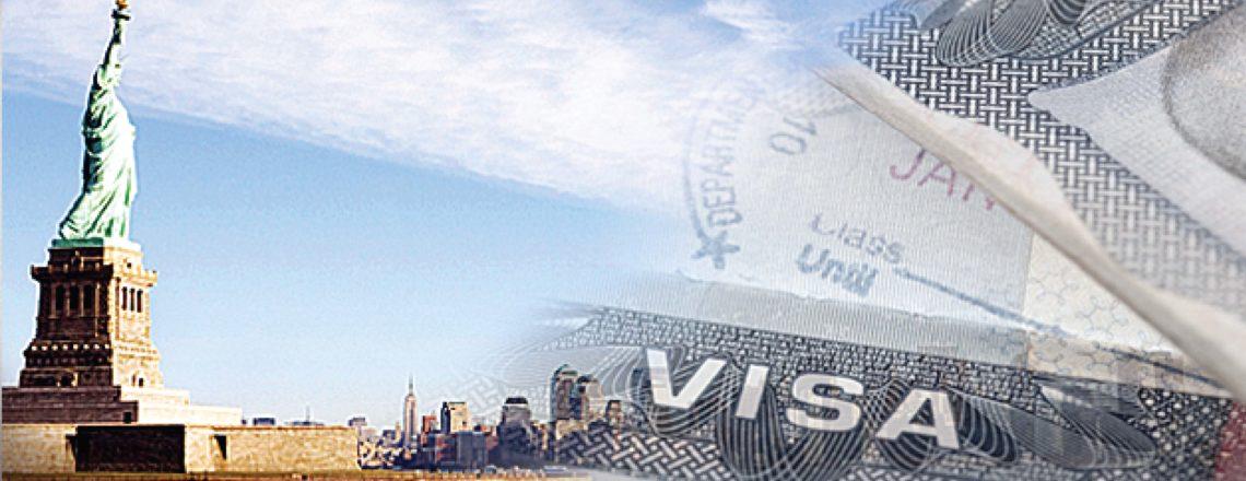 How Do I Get a Visa?