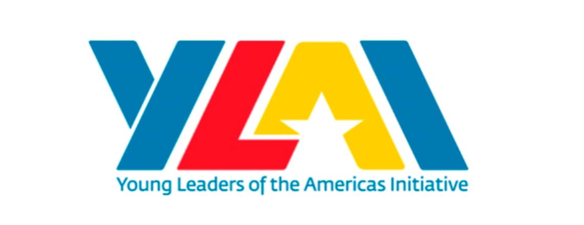 Programa de becas para emprendedores YLAI