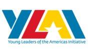 YLAI Logo (22)