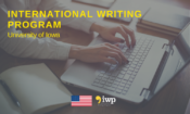 International Writing Program