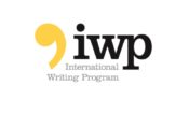 IWP-logo