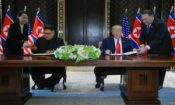 TrumpKim Mtg