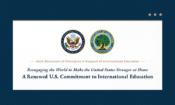 edusa_joint_statement_webpage750
