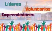 Buenos Aires Jóvenes Líderes