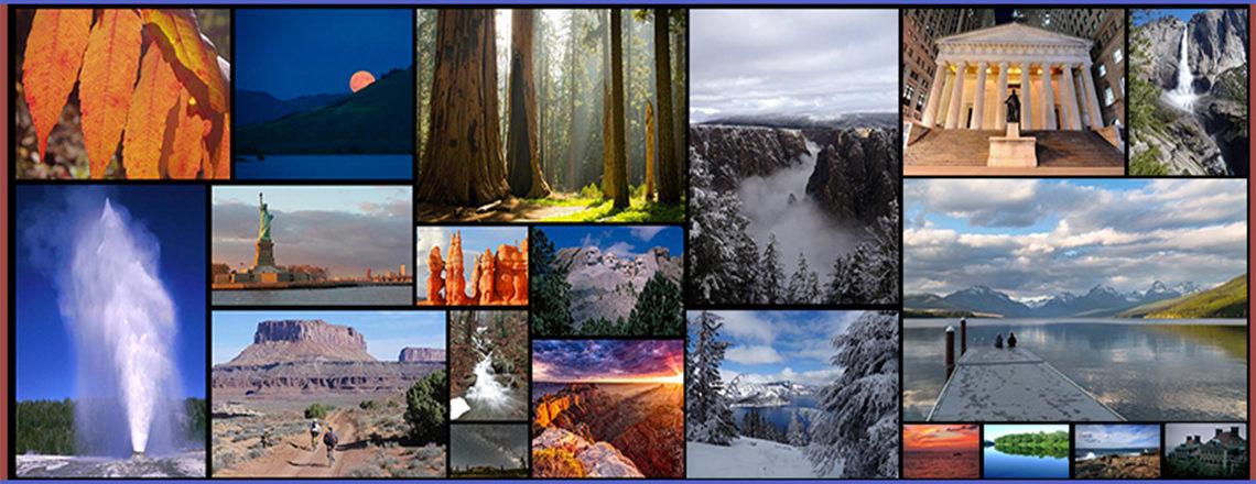 U.S. Travel & Tourism