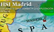 HSI Madrid