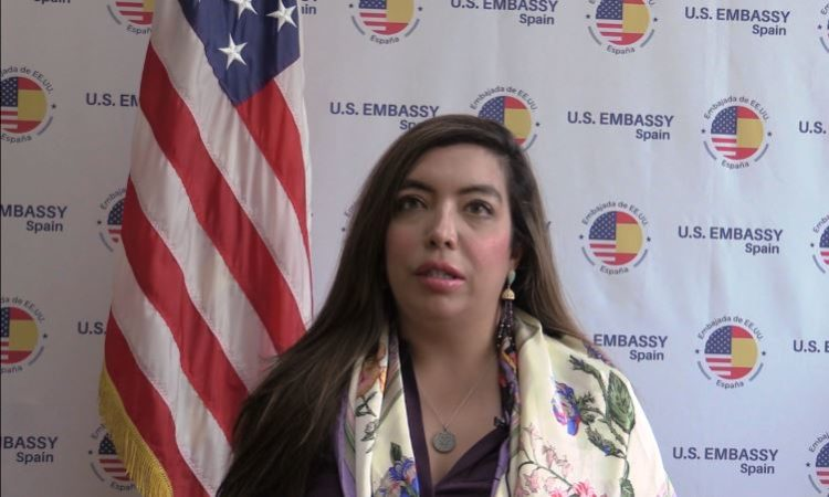 Events Archives | U S  Embassy & Consulate in Spain and Andorra