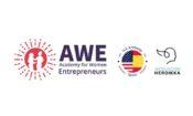 awe-logo-750