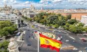 bandera-españolaPost