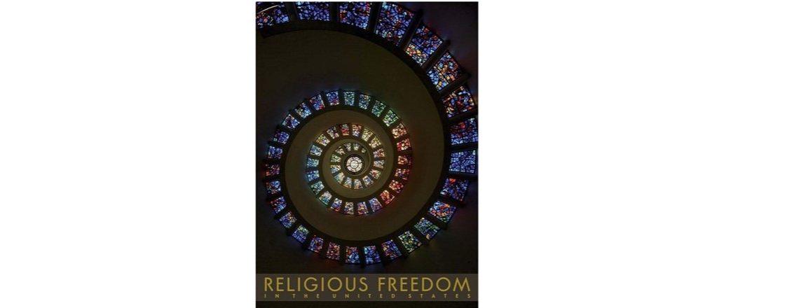 La libertad religiosa: Un derecho fundamental