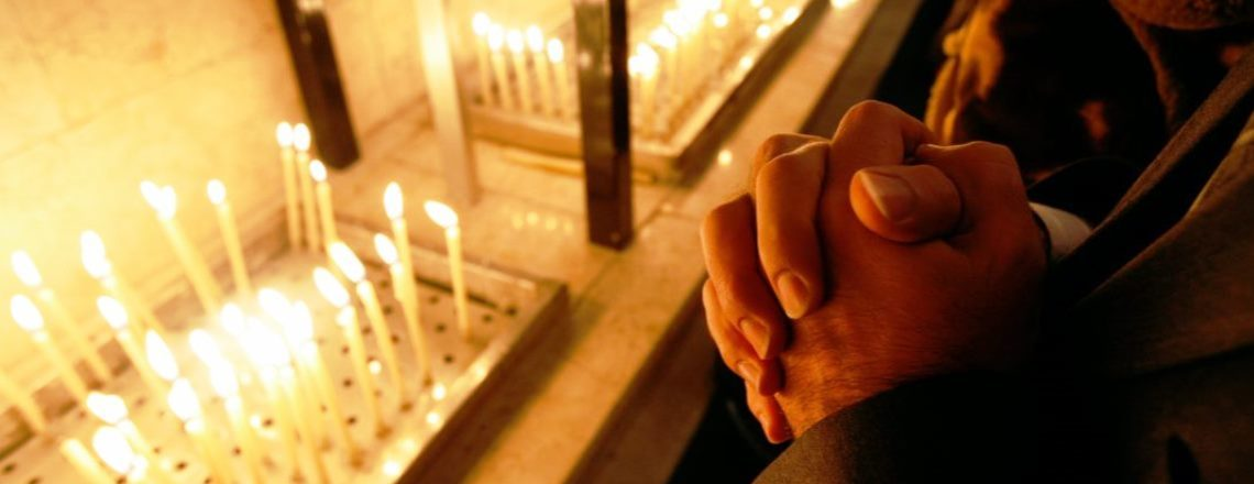 2018 Report on International Religious Freedom