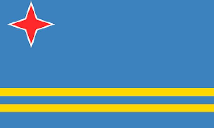 Aruba 750×450