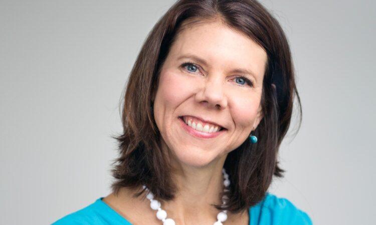 Dr. Christine Jernigan (1)