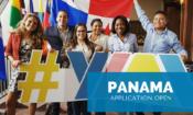 YLAI Panama