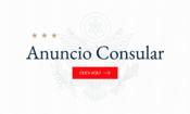 Anuncio-Consular