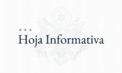 Hoja Informativa-69