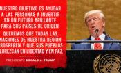 Potus_UN3_Tw_Spanish_v4