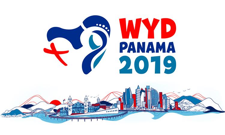 Panama staden Panama dating