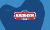 SaborUSA