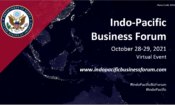 Indo-Pacific – final