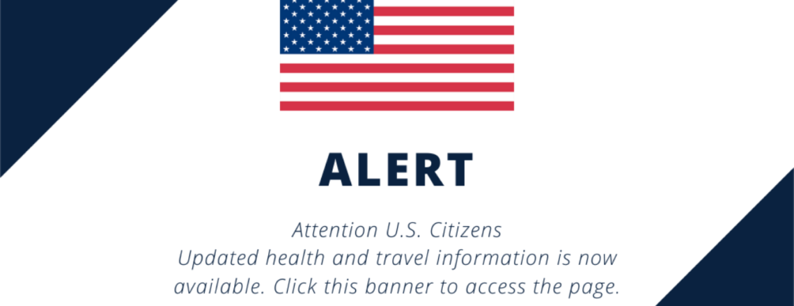 Alerts and Messages