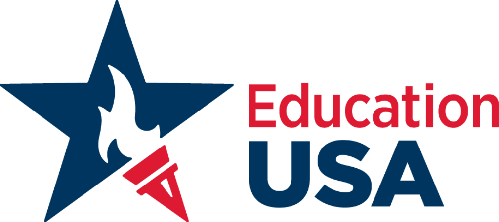 EducationUSA | U.S. Consulate General Hong Kong & Macau