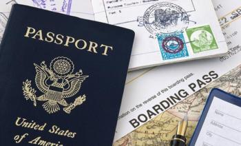 passport | American Institute in Taiwan