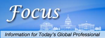 FOCUS – 美國資料中心電子報