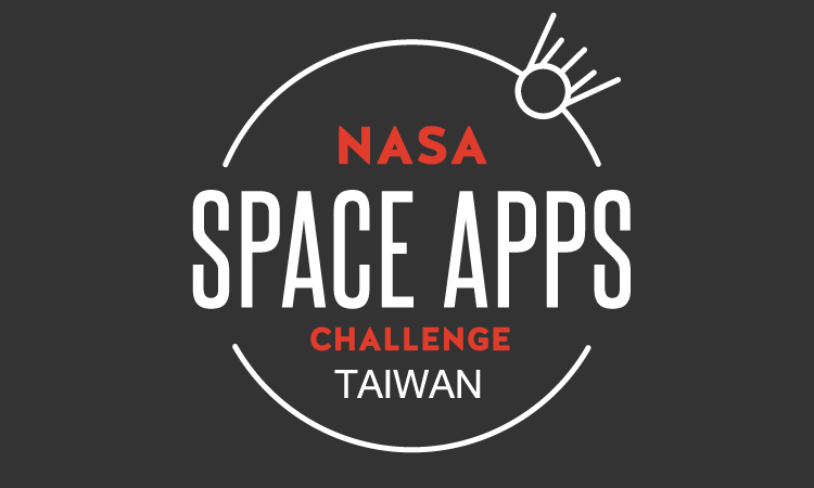 2017 NASA International Space Apps Challenge Hackathon Kicks off in Taipei