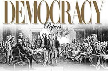 Democracy Paper