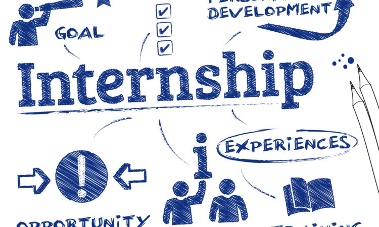 Foreign National Student Intern Program (FNSIP) (Credit: Trueffelpix / shutterstock.com)