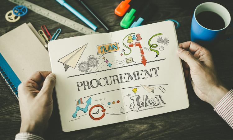 procurement-750×450