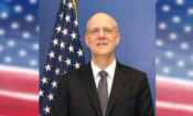 David Meale, Deputy Assistant Secretary for Trade Policy and Negotiations
