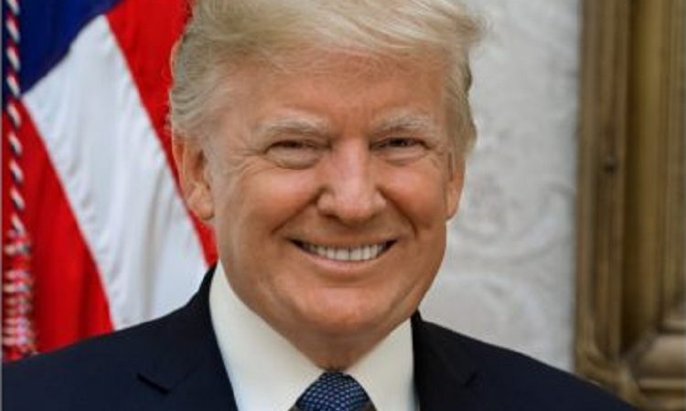 Official Portraits of President Donald J. Trump (https://www.whitehouse.gov/briefings-statements/white-house-releases-official-portraits-president-donald-j-trump-vice-president-mike-pence/)