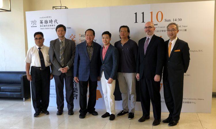 TSO-press-conference