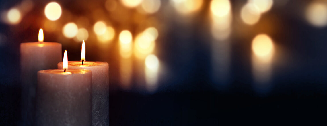 AIT Statement of Condolence on the April 2, 2021 Train Derailment