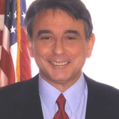 AIT Former Director - William A. Stanton (Tenure: 2009 ~ 2012)