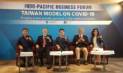 IPBF Taiwan session