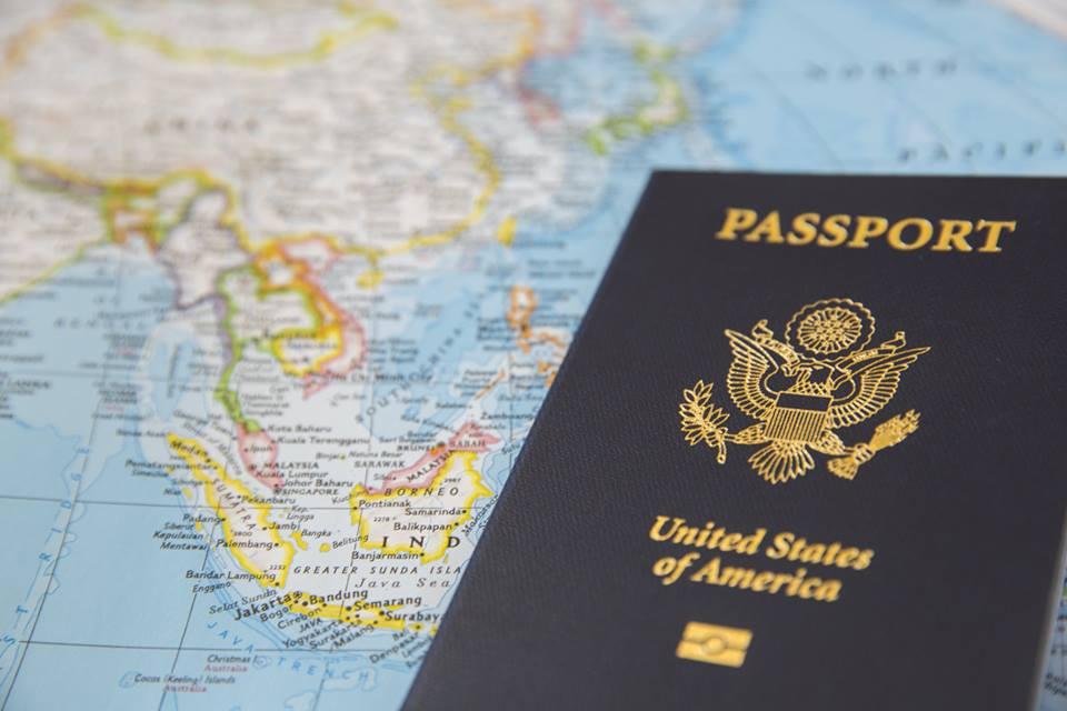 Europe Travel Alert | U.S. Embassy & Consulates in Canada