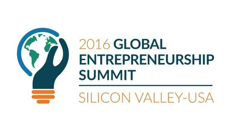 2016 Global Entrepreneurship Summit
