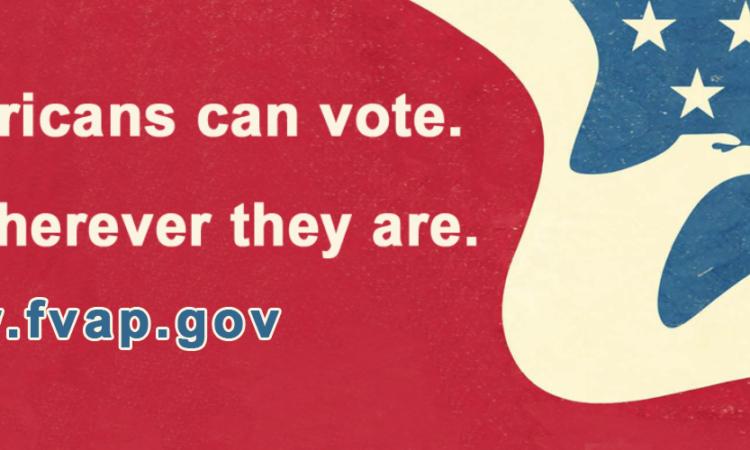www.fvap.gov